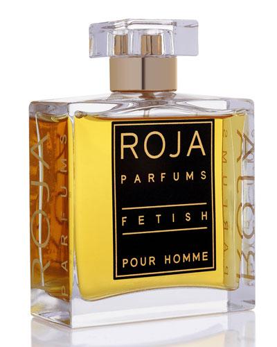 Fetish Pour Homme, 100 ml