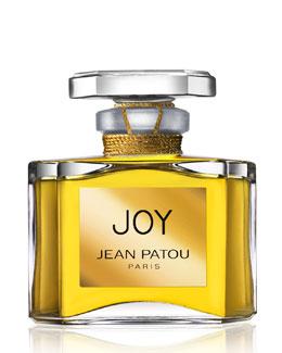 Jean Patou Joy Parfum, 0.5 oz