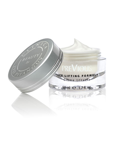 Face Lifting Formula, 50ml