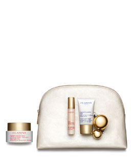 Clarins Skin Illuminators Vital Light Set