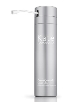 Kate Somerville Dermal Quench Liquid Lift Luxury, 5 oz