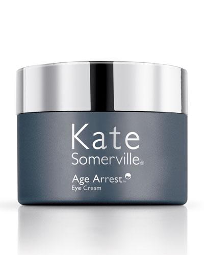 Age Arrest Eye Cream  0.5oz