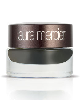 Laura Mercier Limited Edition Creme Eye Liner - Graphite