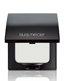 Laura Mercier Invisible Pressed Setting Powder -  Sheer/Translucent