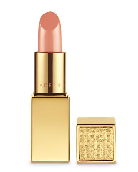 Rose Balm Lipstick, Cabana