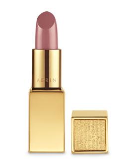 Rose Balm Lipstick, Liebling