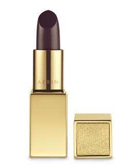 Rose Balm Lipstick, Wild Lilac
