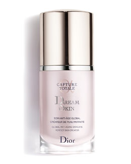 Dior Beauty DreamSkin Capture Totale