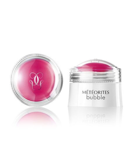 Meteorites Bubble Blush, Fizzy Cherry