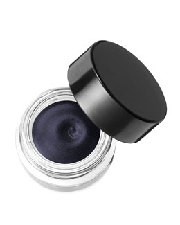 Napoleon Perdis China Doll Gel Eyeliner in Dynasty