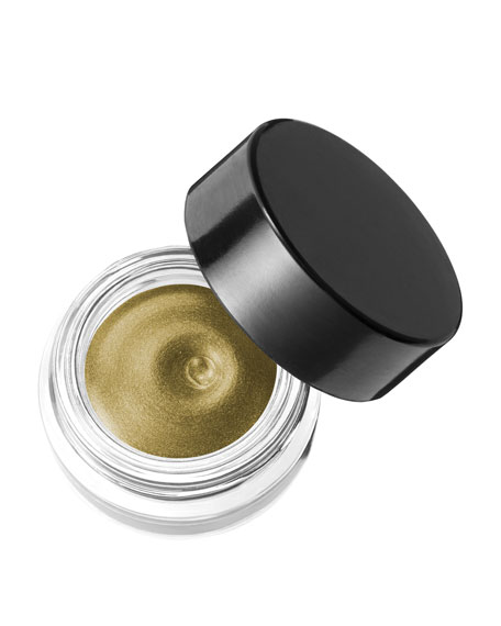 China Doll Gel Eyeliner in Double Happiness