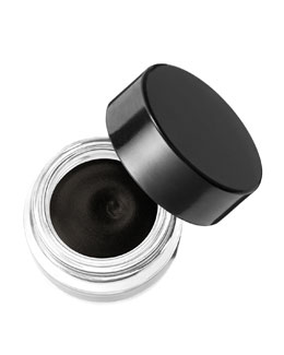 Napoleon Perdis China Doll Gel Eyeliner in Yin
