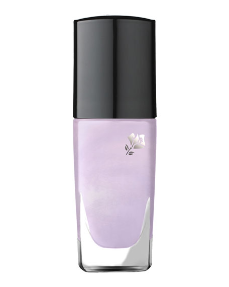 Vernis in Love Nail Lacquer, Lilac Love