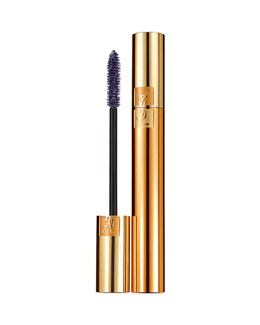 Yves Saint Laurent Beaute Mascara Volume Faux Cils Effect 22