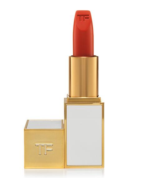 Lip Conditioner, Firecracker