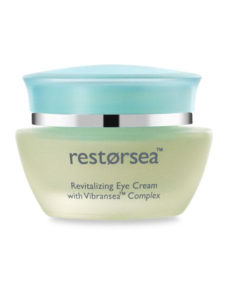 Revitalizing Eye Cream, 0.5oz