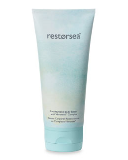 Retexturizing Body Butter, 6.7 oz