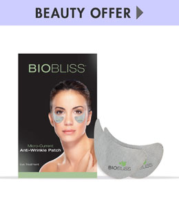 BioBliss