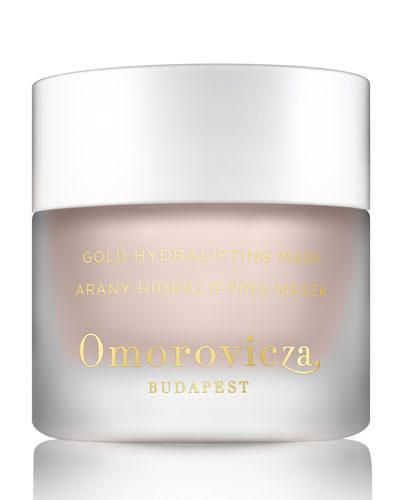 Gold Hydralifting Mask, 50ml