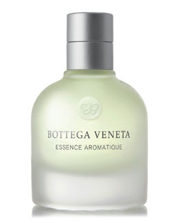 Bottega Veneta Essence Aromatique, 50ml