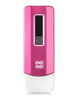 No!No! Pro 3 Pink