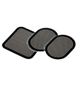 Tummy Lift Replacement Pads