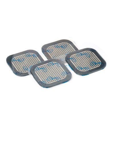 Arm Lift Replacement Pads