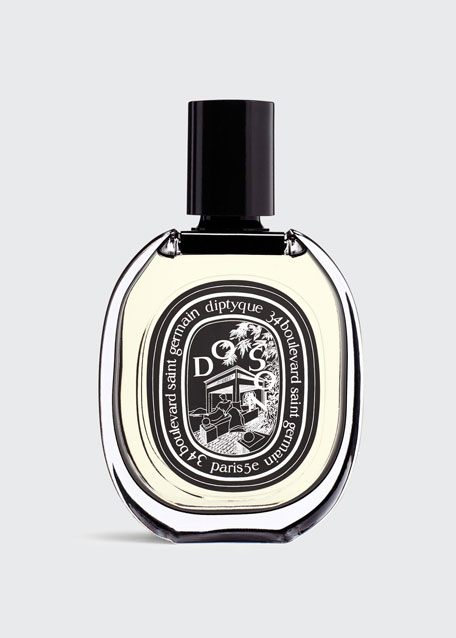 Diptyque Do Son Eau de Parfum, 2.5oz/ 75ml
