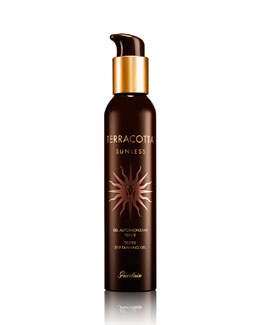 Guerlain Terracotta Sunless Tinted Self-Tanning Gel