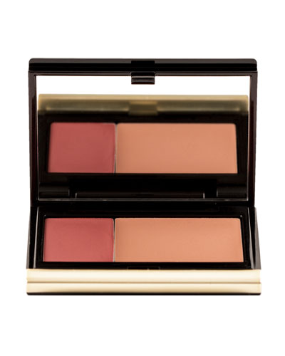 The Creamy Glow Duo, Nuelle/Bloodroses