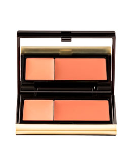 Kevyn Aucoin The Creamy Glow Duo, Tansoleil/Bettina
