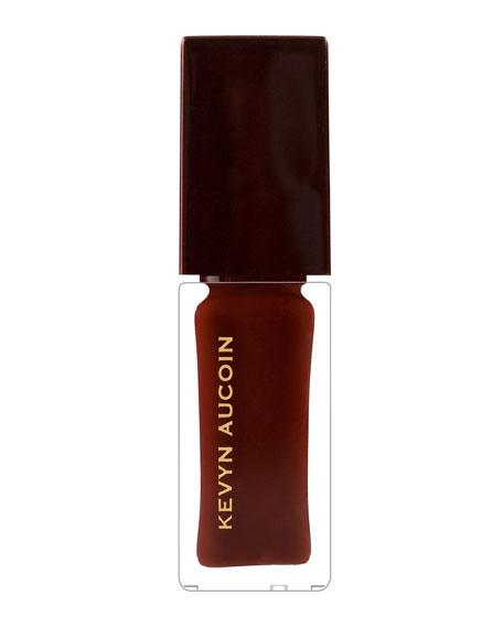 Lip Gloss, Bloodroses