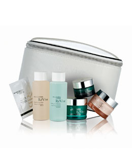 ReVive Renewal Travel Collection