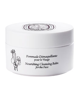 Nourishing Cleansing Balm