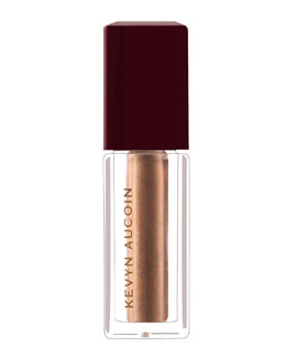 Kevyn Aucoin Loose Shimmer Shadows, Sunstone