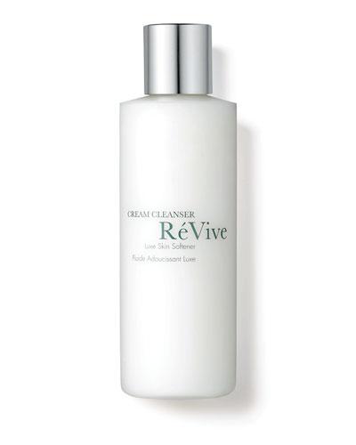 Luxe Skin Softening Cream Cleanser, 6oz