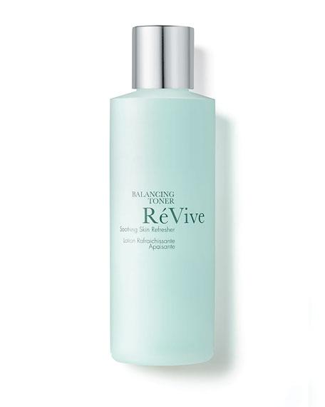 Balancing Toner Soothing Skin Refresher, 6oz