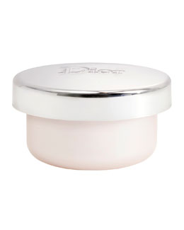 Capture Totale Multi-Perfection Crème Refill, 60 mL