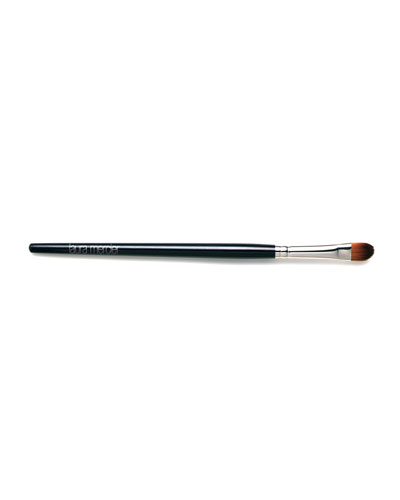 Creme Eye Color Brush