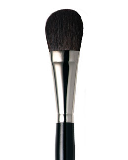 Cheek Colour Brush