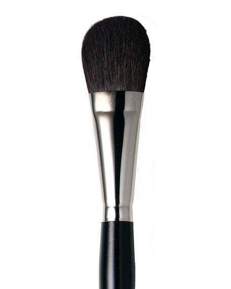 Cheek Colour Brush