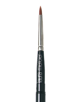 Pointed Eye Liner Brush