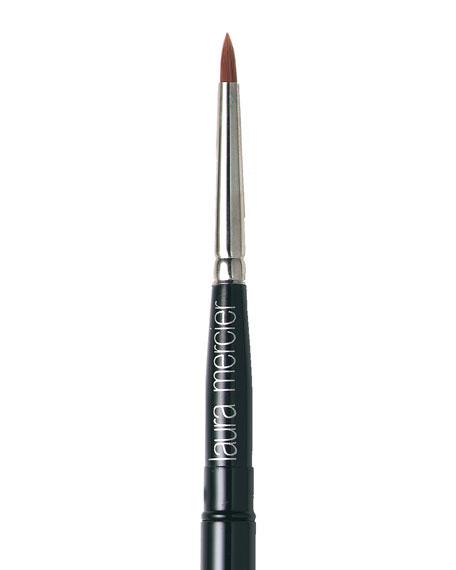 Pointed Eye Liner Brush