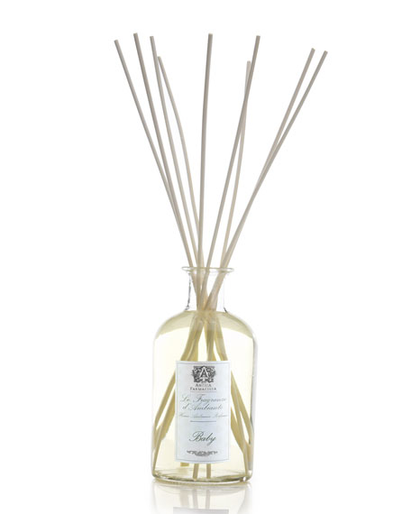 Antica Farmacista Baby Diffuser 500 ml
