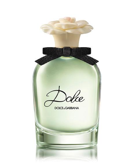 Dolce & Gabbana Dolce, 2.5 fl. oz.