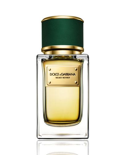 Velvet Vetiver Eau de Parfum, 1.6 fl. oz.