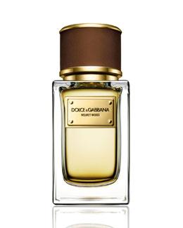 Velvet Wood Eau de Parfum, 1.6 fl. oz.
