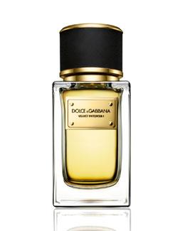 Velvet Patchouli Eau de Parfum, 1.6 fl. oz.