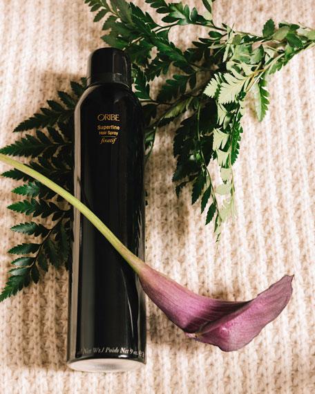 Superfine Hairspray, 9 oz.<br><b>2017 InStyle Award Winner</b>
