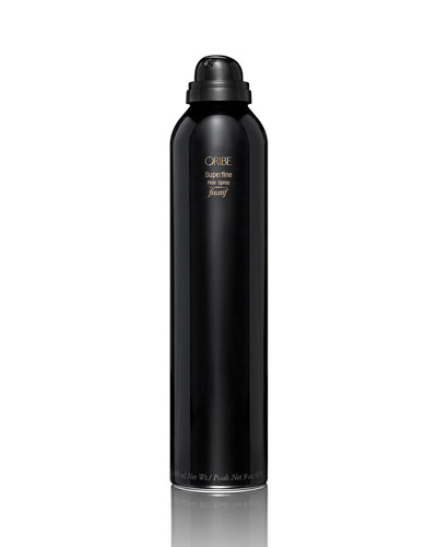 Superfine Hairspray, 9 oz.